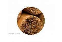 Panatela  Cigare Cubain BIO