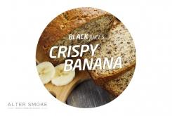 Crispy Banana