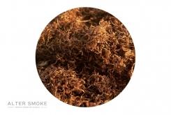 Tabac 4