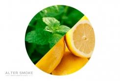 Menthe Citron